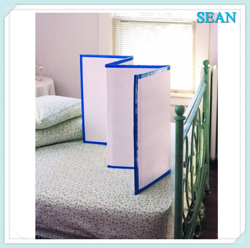 Super Bed Support Board Bed Support Board Suppliers And Uwap Interior Chair Design Uwaporg