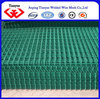 PVC coated welded wire mesh(Anping manufacturer and supplier)