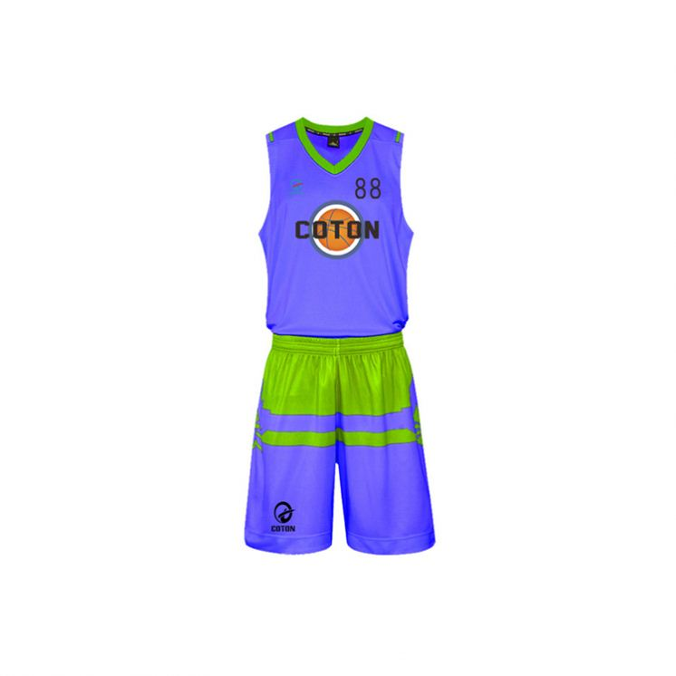 949353404d76 China dye sublimation basketball uniforms wholesale 🇨🇳 - Alibaba