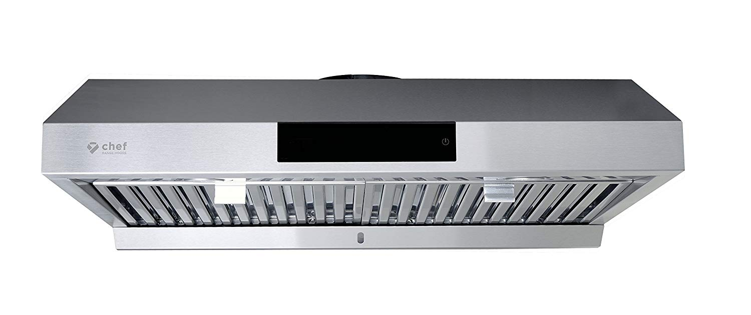 Cheap Contemporary Range Hood Find Contemporary Range Hood Deals On