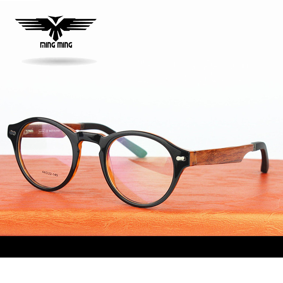 Cheap Buy Eyeglass Frame, find Buy Eyeglass Frame deals on line at ...