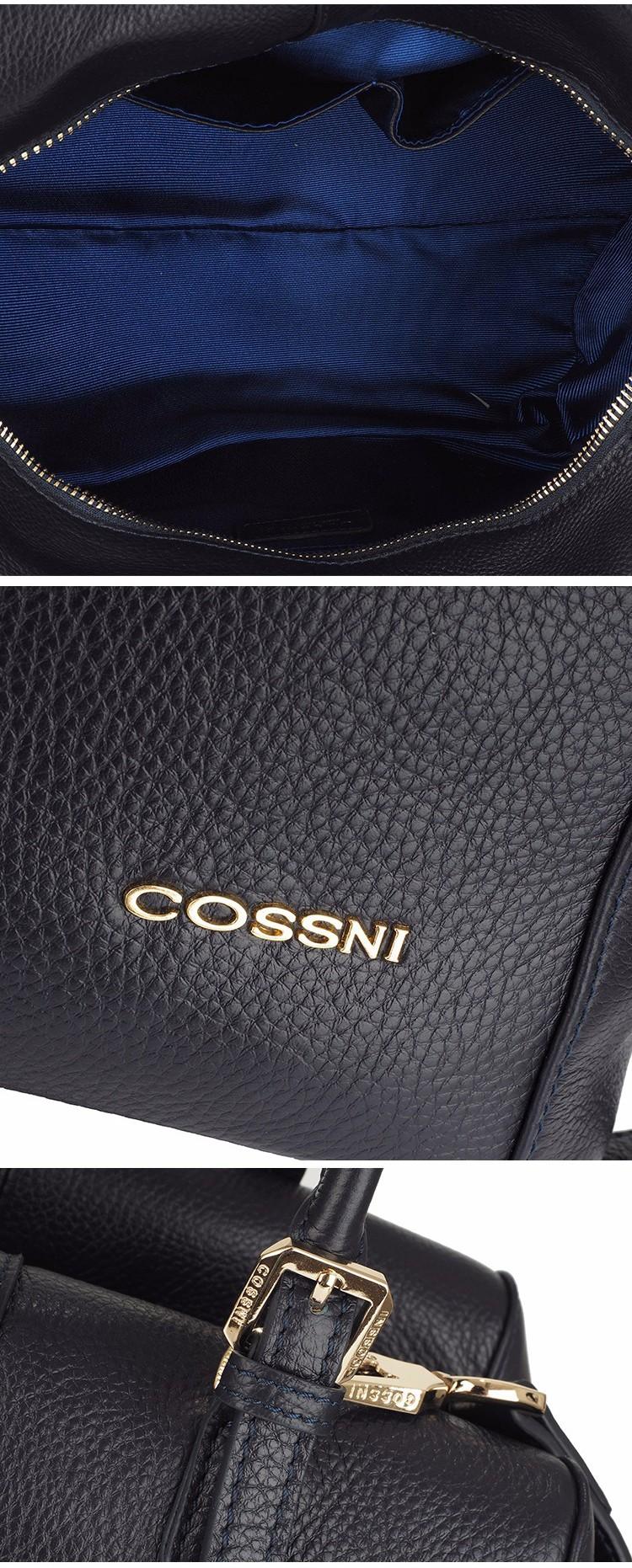 b18808ddaf China supplier ladies bag and purse best quality bag manufacturer leather  original brand handbags