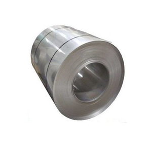 Prime quality 201 cold rolled SS coil full hard stainless steel coils price