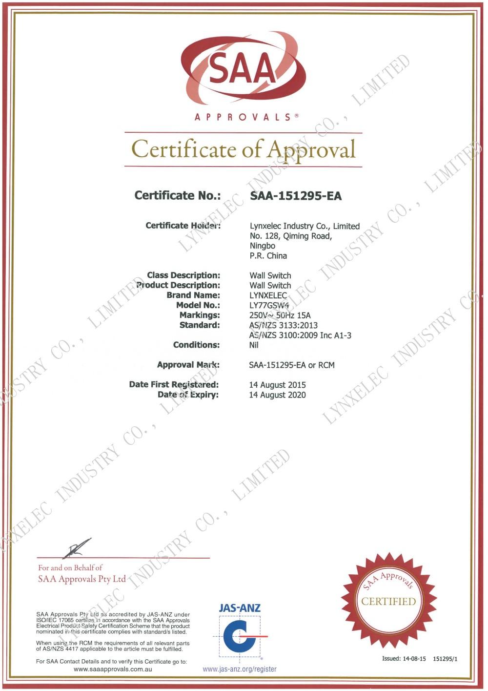 Certificate 151295-1.jpg