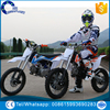 Motorcycle 110cc 125cc Dirt Bike Pocket Dirt Bike for Sale Cheap