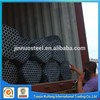 Professional chemical fertilizer pipe with great price
