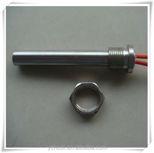 12v Cartridge Heater,Heater Cartridge 40w,5mm 40w 12v Cartridge ...