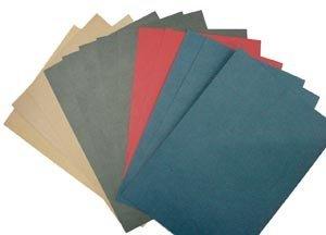 Epoxy Glass Cloth Laminate Sheet G11 Fr4 Buy Epoxy Resin