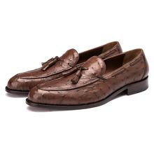 a1292106 Promoción Zapatos De Avestruz, Compras online de Zapatos De Avestruz ...