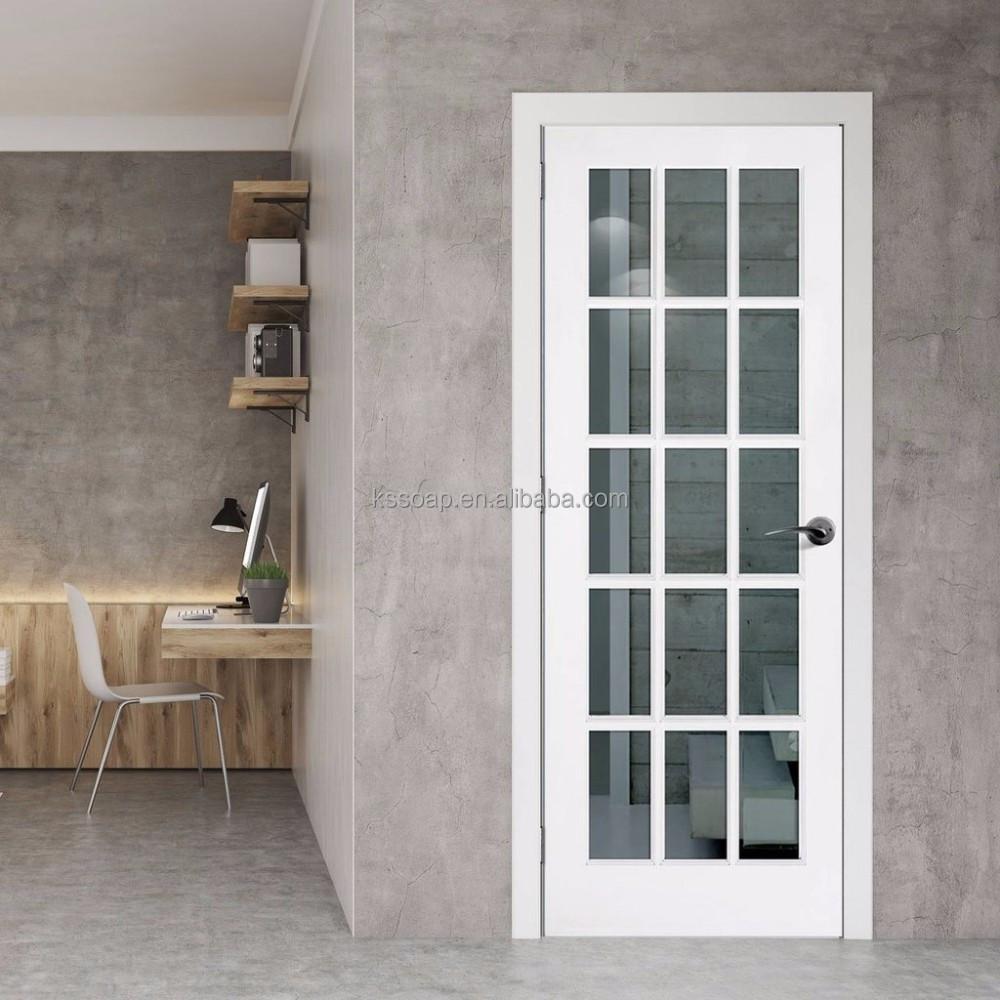 15 panel wooden door 15 panel wooden door suppliers and 15 panel wooden door 15 panel wooden door suppliers and manufacturers at alibaba planetlyrics Images