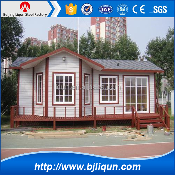 Selling a modular home home design for Best selling house plans 2016