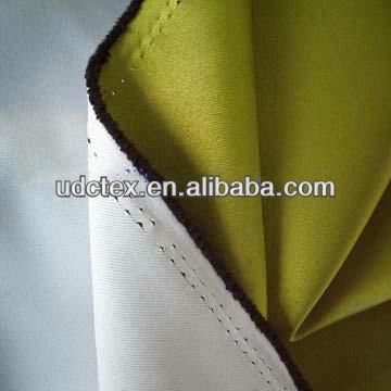 Fire-Retardant-Blackout-Curtain-Fabric.jpg