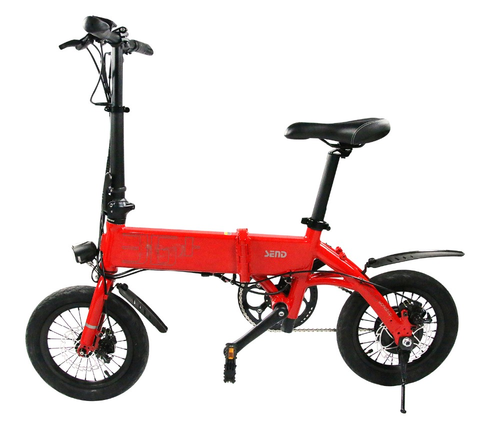 Self balance scooter 3 wheel motor scooter 250cc 3 wheels for Motor scooter 3 wheels