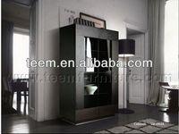 7pcs rattan outdoor furniture_children Hotel Bedroom Sets_1r1g1b led screen cabinet