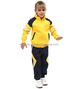 Bangladesh School Uniforms Manufacturers, Exporters, Suppliers for