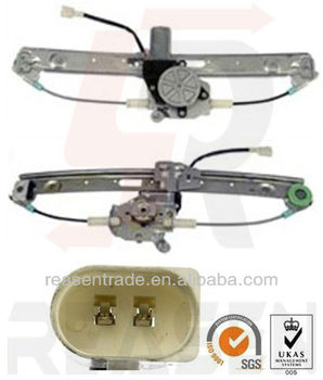 E46 rear right window regulator 51358212100 buy e46 rear for 2000 bmw 323i window regulator