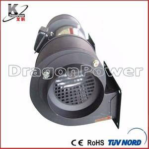 Welding Air Blower, Welding Air Blower Suppliers and