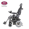 CE approved 104FL disabled equipment for disabled