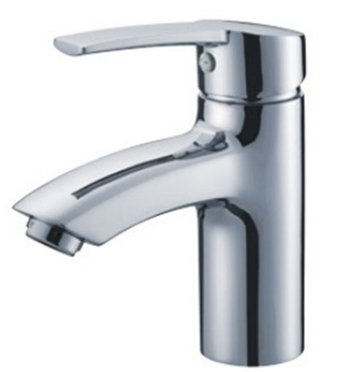Watermark Taps, Watermark Taps Suppliers and Manufacturers at ...