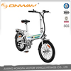 hot sale cheap used dirt foldable electric bikes
