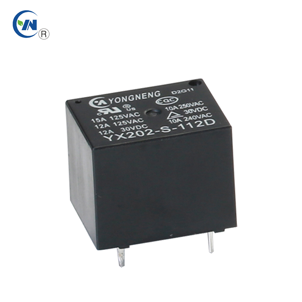 Refrigerator Time Delay Suppliers And Relay On Circuit Manufacturers At