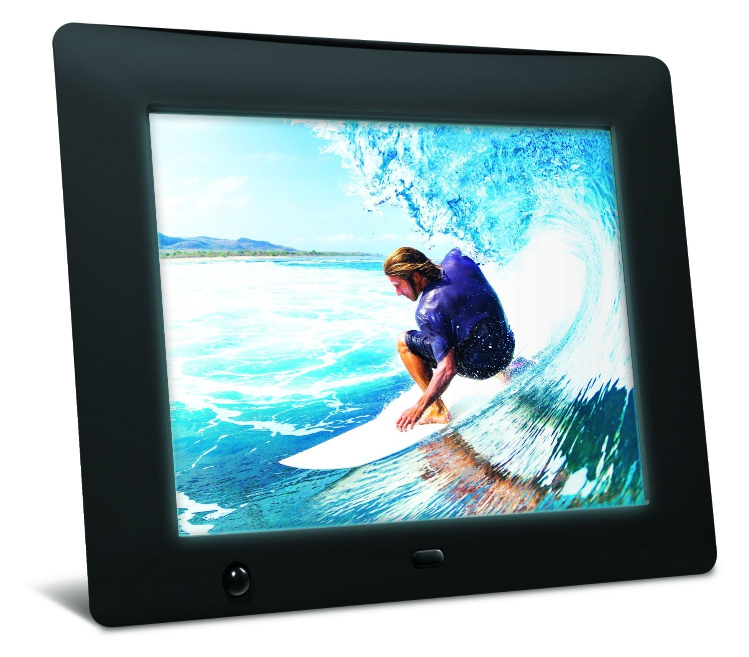 Cheap Nix Digital Frame, find Nix Digital Frame deals on line at ...