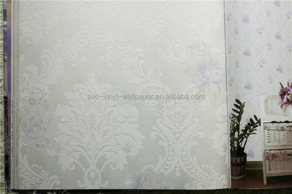 Bellissimi sfondi per pareti camera da letto/interno decorazione ...