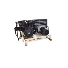 High Pressure Air Compressor, High Pressure Air Compressor direct