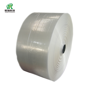 Pvdc Wrap Film, Pvdc Wrap Film Suppliers and Manufacturers