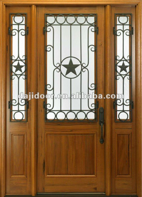 Door Window Grill Design Door Window Grill Design Suppliers and Manufacturers at Alibaba.com & Door Window Grill Design Door Window Grill Design Suppliers and ... Pezcame.Com