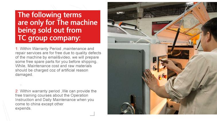China Supplier Mini Forming Hot Transfer Print Process Vacuum ...