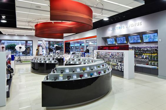 Simple Shop Counter Design Store Suppliers And Manufacturers At Alibaba