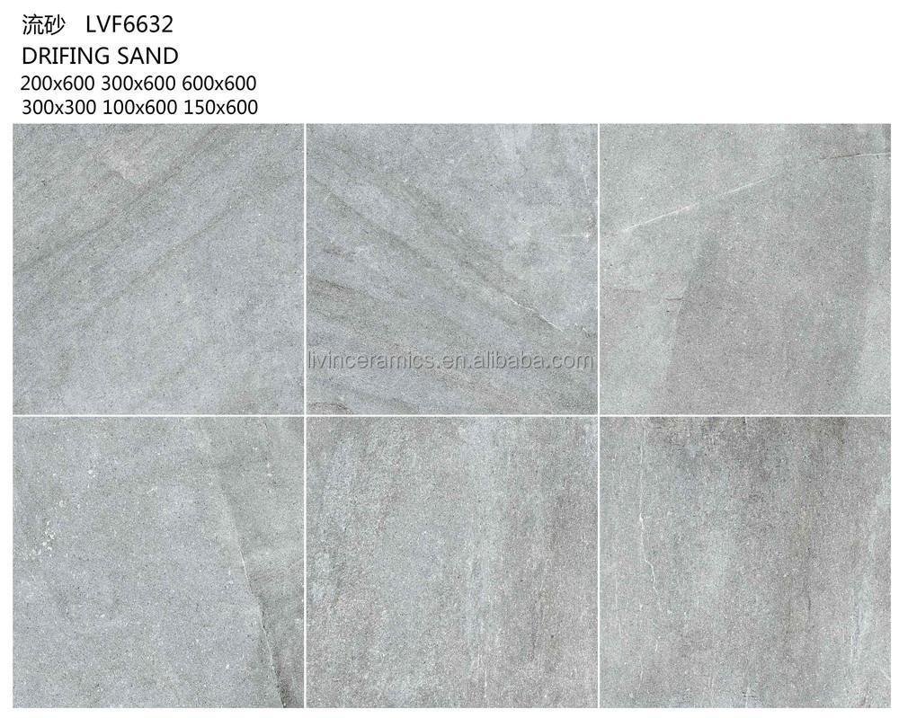 Rustic floor tile wholesale tiles floor ceramic ceramic tiles 12 x rustic floor tile wholesale tiles floor ceramic ceramic tiles 12 x 24 doublecrazyfo Image collections