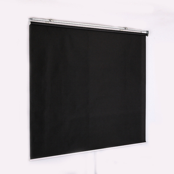 Common Copper Blacoout Roller Window Blinds