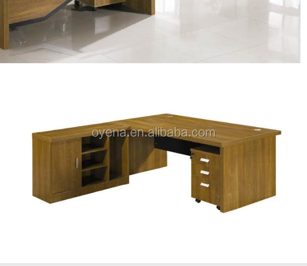 grossiste bureau meuble design acheter les meilleurs bureau meuble design lots de la chine. Black Bedroom Furniture Sets. Home Design Ideas