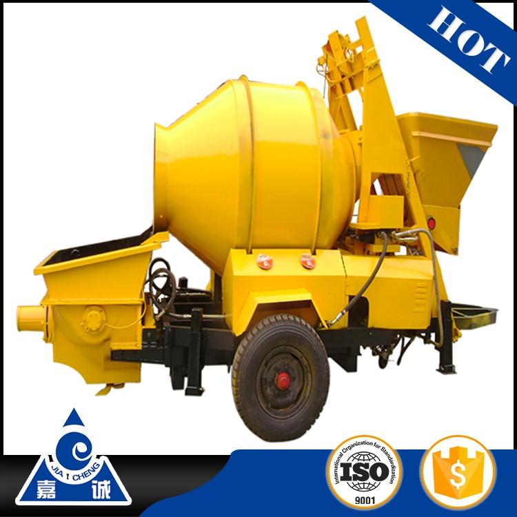 List Manufacturers Of Mortar Mixer And Pump Buy Mortar