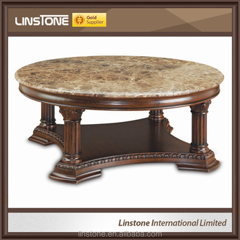 footwear exclusive shoes new style 2016 New Product Round Marble Table Tops For Sale - Buy Round Marble Table  Tops,New Product,For Sale Product on Alibaba.com