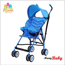 China manufacturer wholesale cheap baby doll stroller