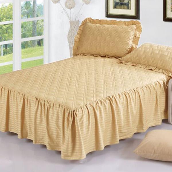 koop laag geprijsde dutch set partijen groothandel dutch galerij afbeelding setop kingsize bed. Black Bedroom Furniture Sets. Home Design Ideas