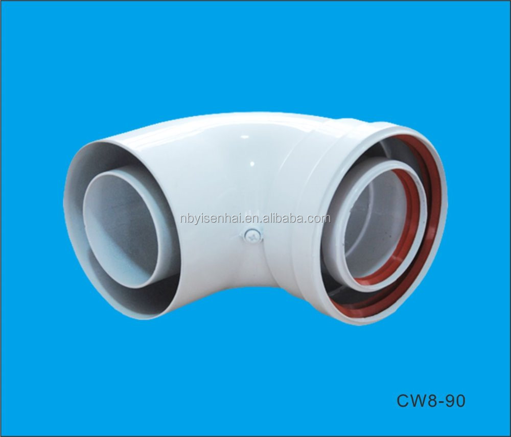 Chimney Flue Elbow, Chimney Flue Elbow Suppliers and Manufacturers ...