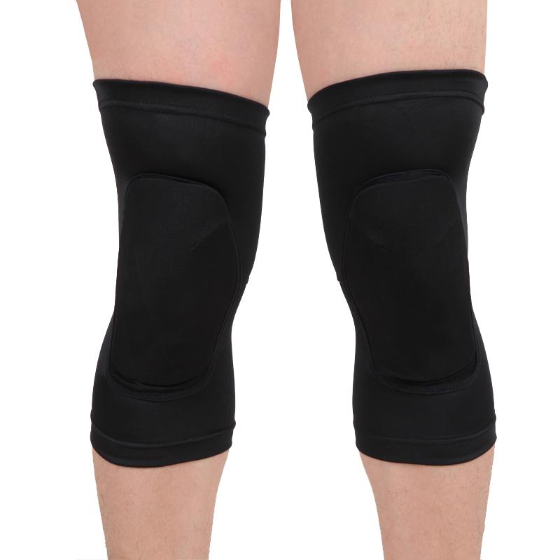 Wholesaler-best-selling-knee-pads-comfortable-knee