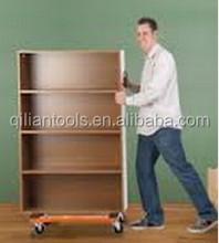Furniture Dolly Lowes Honduraeraria Info