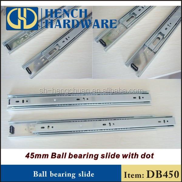 wohnzimmer möbelhersteller schublade slide stop--produkt id, Wohnzimmer