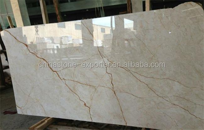 Kr Korean Marble Glue Marble Buy Glue Marble Fake Marble