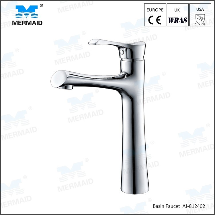 Bathroom Basin Taps Uk, Bathroom Basin Taps Uk Suppliers and ...
