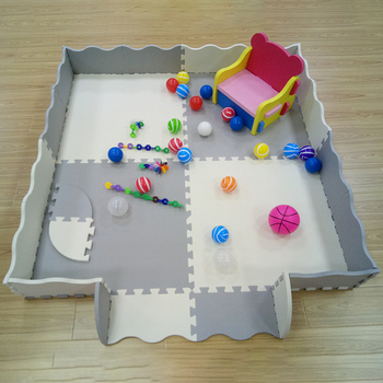 Amazon Most Popular Baby Play Mat,Baby Crawling Mat,Foam Play Mat - Buy  Baby Play Mat,Baby Crawling Mat,Foam Play Mat Product on Alibaba com