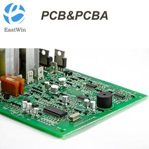 High qualtity Inverter Welding Machine Circuit board