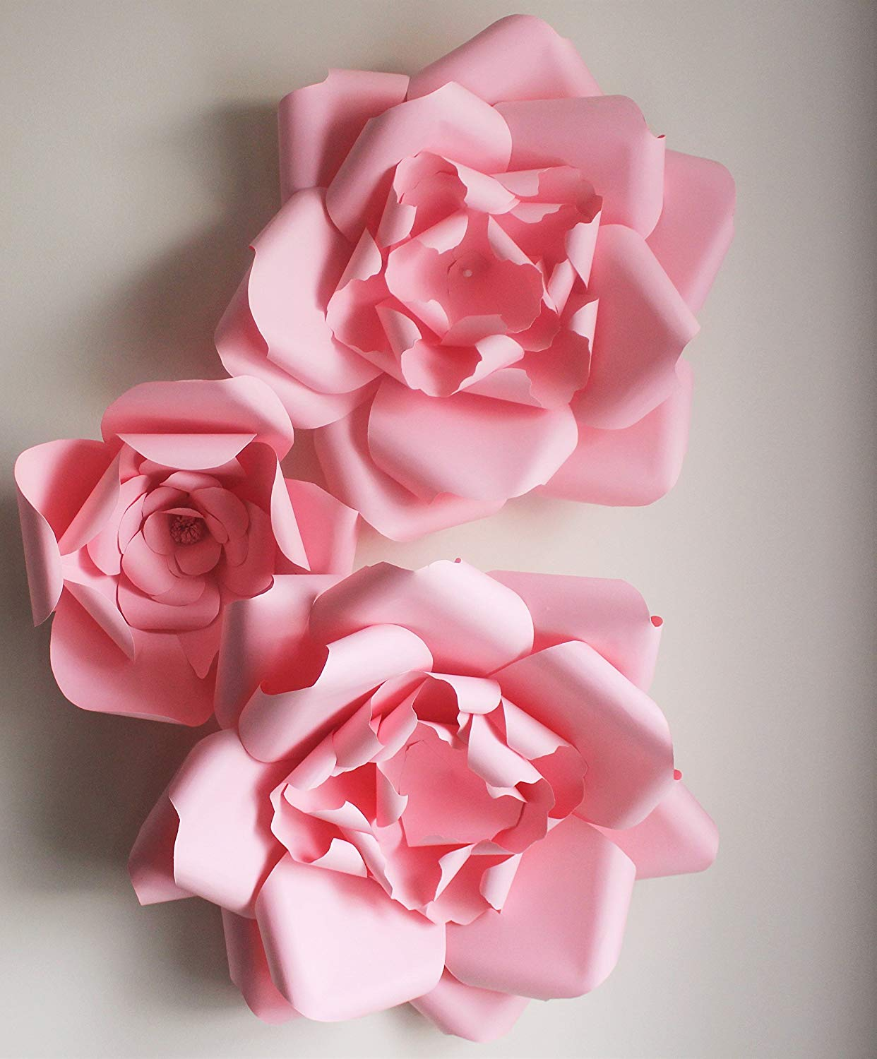 Cheap Small Paper Rose Find Small Paper Rose Deals On Line At