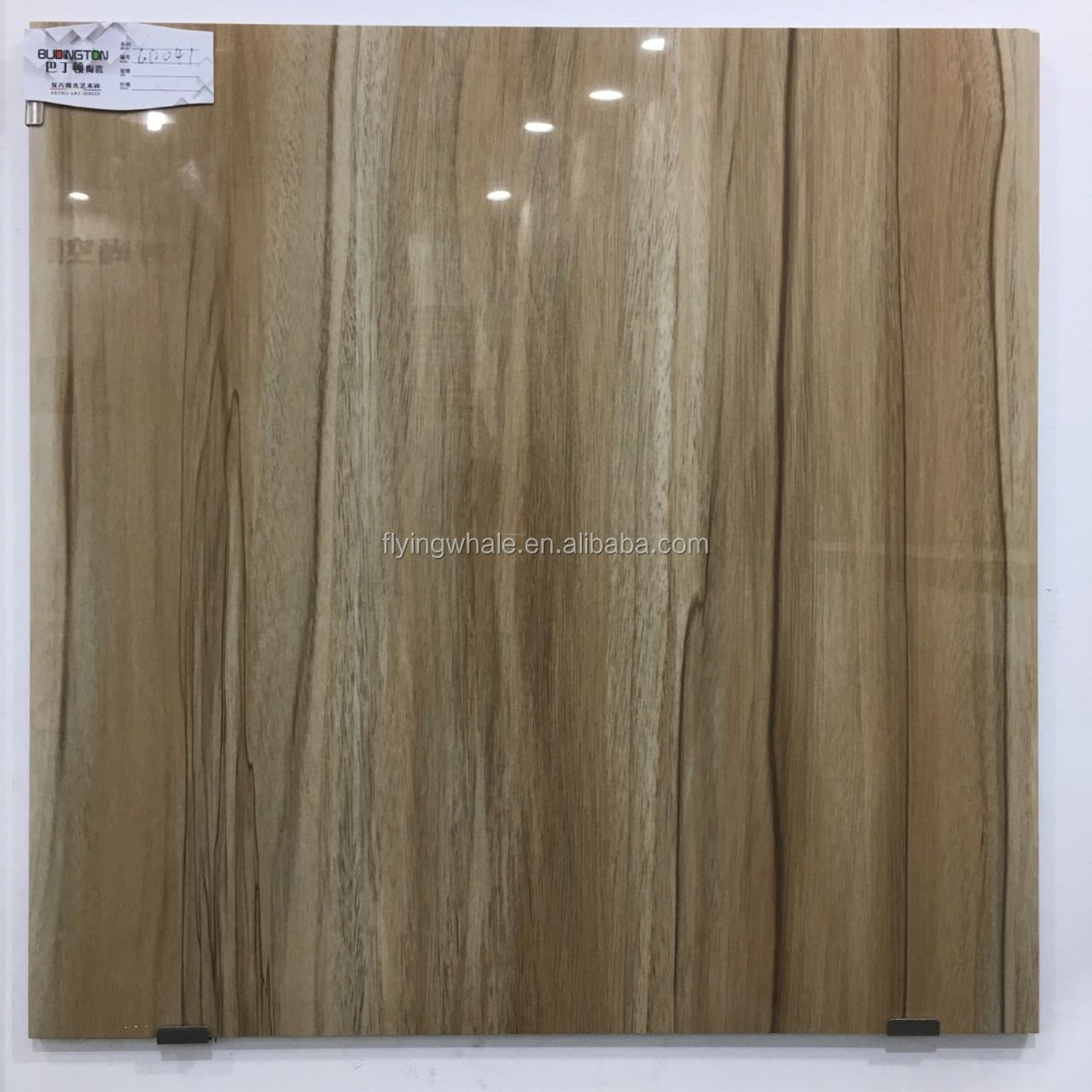 Wood tiles philippines price wood tiles philippines price suppliers wood tiles philippines price wood tiles philippines price suppliers and manufacturers at alibaba dailygadgetfo Images