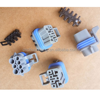 4l60e transmission weight